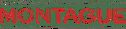 Montague company logo