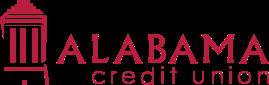 Alabama Credit Union company logo