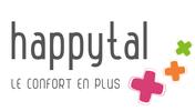 HappyTal company logo