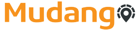 Mudango company logo