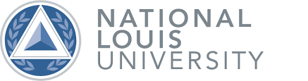 National Louis University company logo