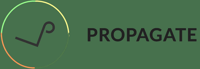 Propagate Ventures company logo