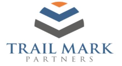 Trail Mark Partners company logo