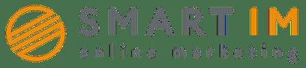 Smart Internet Media company logo