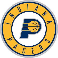 Indiana Pacers company logo