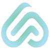 Anapi company logo