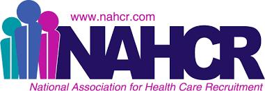 National Association for Health Care Recruitment company logo