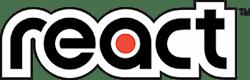 React company logo