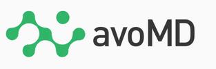 AvoMD company logo