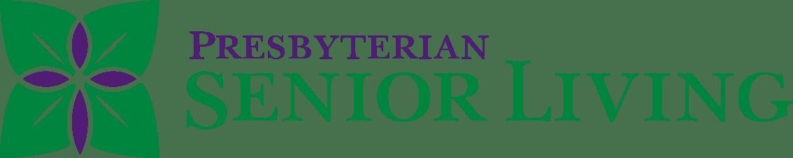 Presbyterian Senior Living company logo