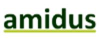 Amidus company logo