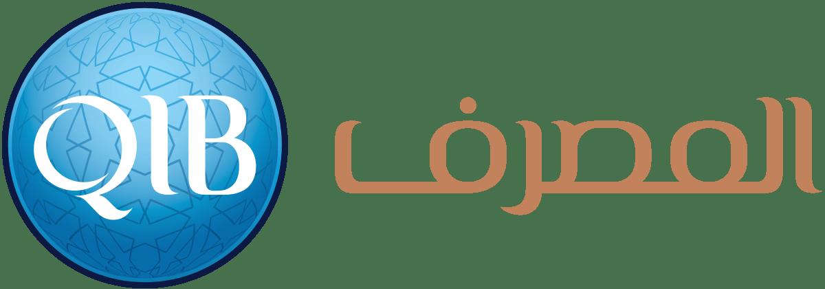 Qatar Islamic Bank company logo