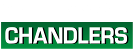 Chandlers Building Supplies company logo