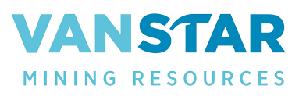 Vanstar Mining Resources company logo