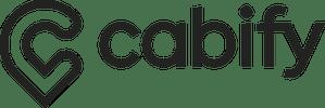Cabify company logo