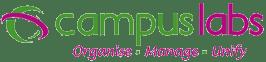 Campus Labs company logo