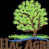 HAC Agri company logo