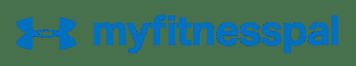 MyFitnessPal company logo