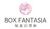 Box Fantasia company logo