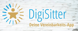 DigiSitter company logo