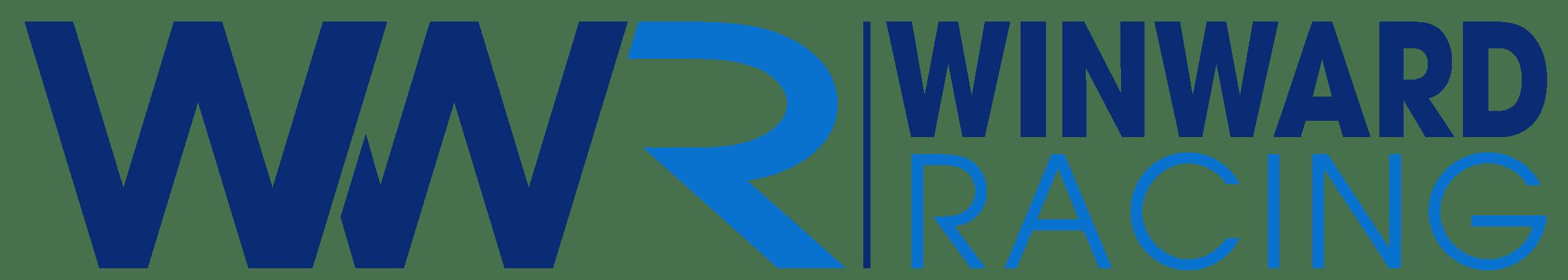 Winward Racing company logo