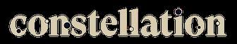 Constellation company logo