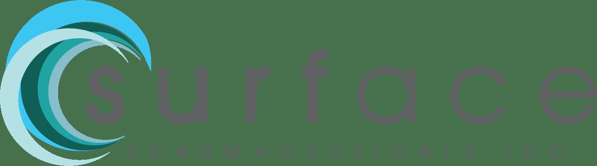 Surface Ophthalmics company logo