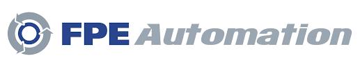 FPE Automation company logo