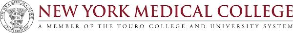 New York Medical College company logo