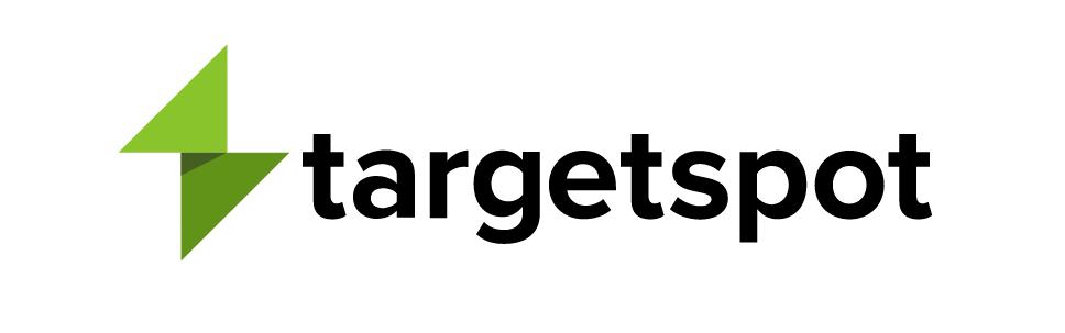 TargetSpot company logo
