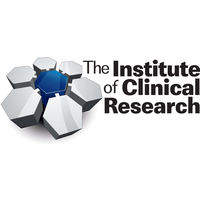 Institute of Clinical Research company logo