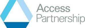 Access Partnership company logo