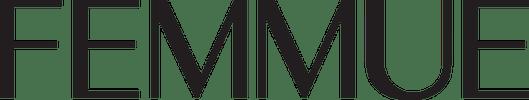 Femmue company logo