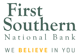 First Southern National Bank company logo