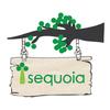 Sequoia company logo