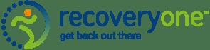 RecoveryOne company logo