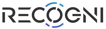 Recogni company logo