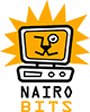 Nairobits company logo