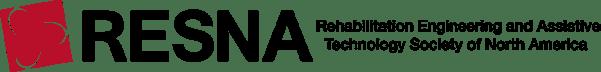 RESNA company logo