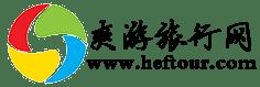 Shuangyou Travel company logo
