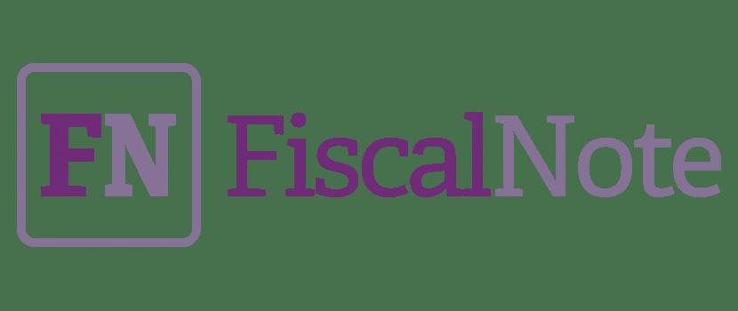 FiscalNote company logo