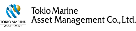 Tokio Marine Asset Management company logo