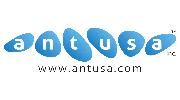 ANT USA company logo