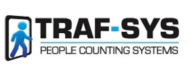 Traf-Sys company logo