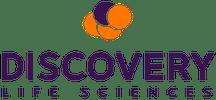 Discovery Life Sciences company logo
