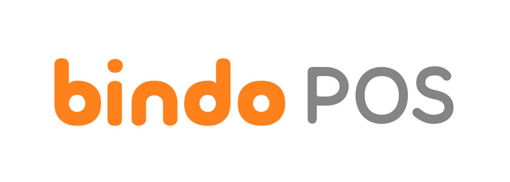 Bindo Labs company logo