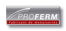 Proferm Multitechniques company logo