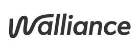 Walliance company logo