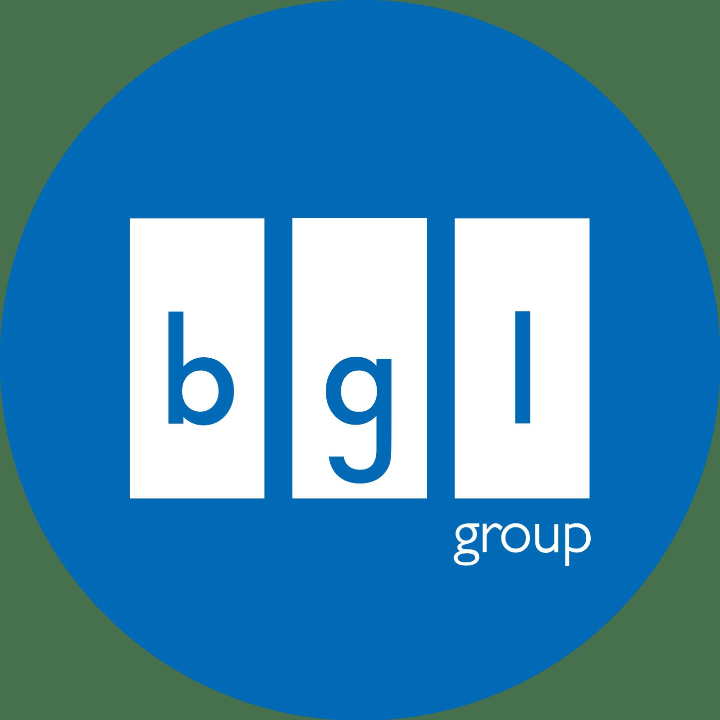 BGL Group company logo