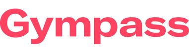 Gympass company logo